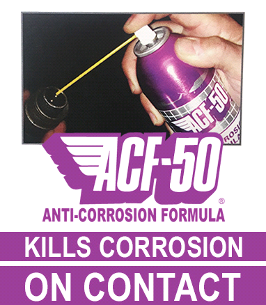 acf-50-homepage