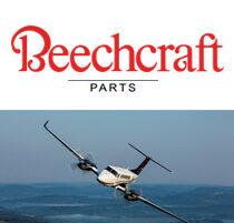 Parts & Supplies - KADEX Aero Supply - Aircraft Parts & Service