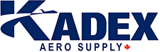KADEX Aero Supply - Aircraft Parts & Service