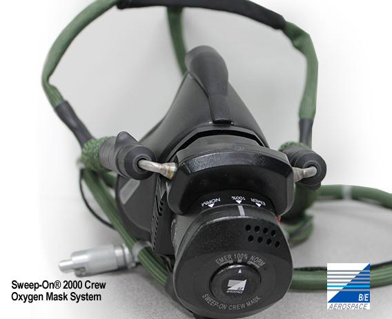 Oxygen - KADEX Aero Supply - Aircraft Parts & Service