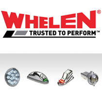 Whelen Aviation Lighting - Kadex Aero Supply