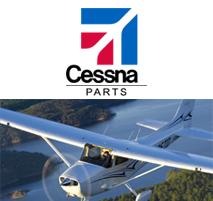 Cessna Parts