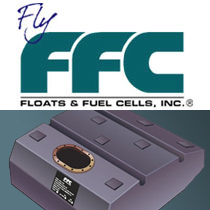 FFC Floats and Fuel Cells